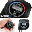 CASIO HS3 Stop Watch