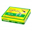 ALFAX 23/15 Heavy Duty Staples 1000's