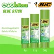 BIC 62300 ECO Glue Stick 21g