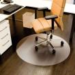 """ROLL-O-GRIP 82090R Chair Mat for Hard Flooring """"R"""""""