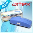 ARTEX WBE6165 Whiteboard Eraser