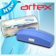 ARTEX WBE6165 Whiteboard Eraser