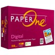 PAPERONE Copy Paper 100gsm A3 Red Box