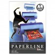 PAPERLINE Greeting Card A4 160g 20's