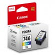 CANON CL746XL Ink Cartridge Tri Colour