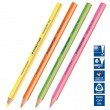 STAEDTLER 12864 Textsurfer Dry Highlighter Pencil