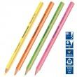 STAEDTLER 12864 Textsurfer Dry Highlighter Pencil