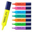 STAEDTLER 364 Textsurfer Classic Highlighter