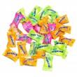 MENTOS Sweet Colour 1kg