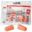 3M 100 Disposable Ear Plug