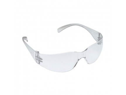3M 11228 Safety Goggles